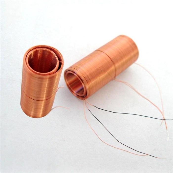 电感线圈 增益实业 电感线圈价格