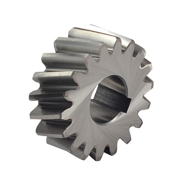 白云齿轮|耐磨齿轮|东莞市大朗金盛泰齿轮厂(优质商家)