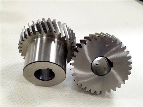 大朗金盛泰齿轮厂 (图)、半轴轮齿轮、齿轮