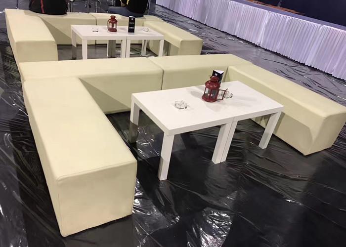 西安水晶椅租赁、椅、宴会策划