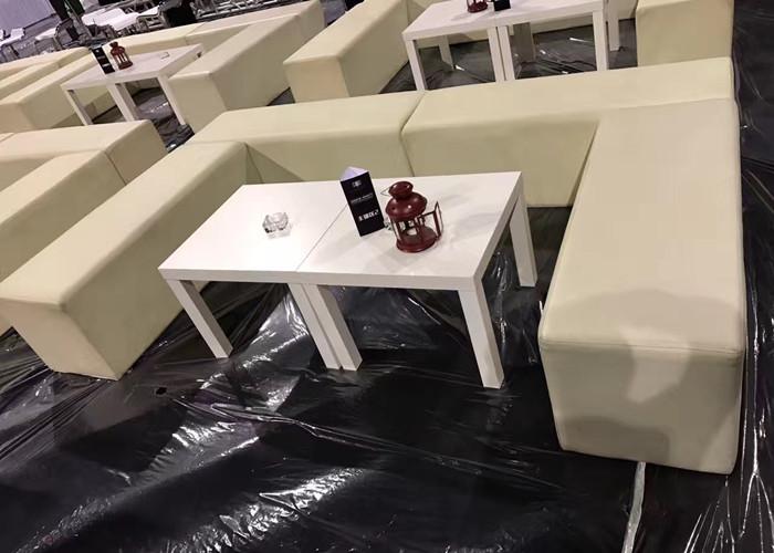 休闲椅子、椅、商业会议服务