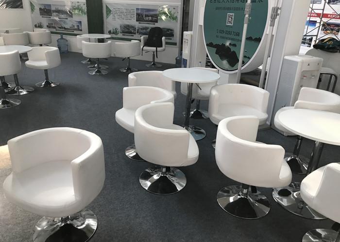 休闲椅子、商业会议服务、椅