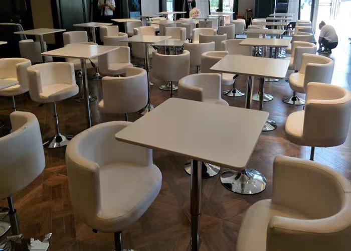休闲椅子|商业会议服务|椅