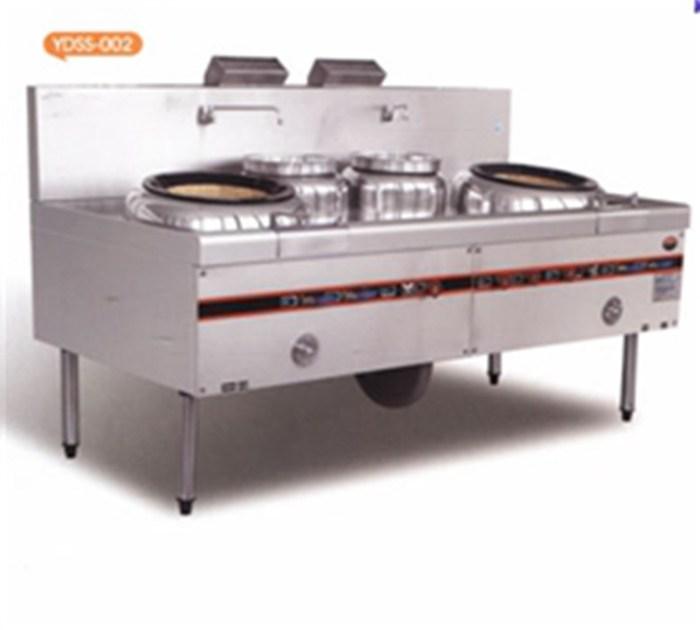 特色厨具、厨具、南京康锐厨具公司(查看)