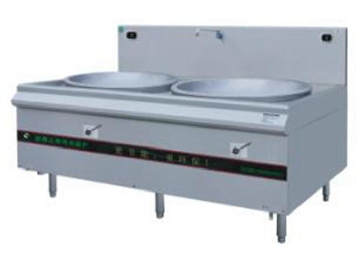 南京康锐厨具(图),厨具价格,厨具
