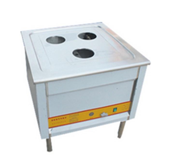 南京厨具、南京康锐厨具、不锈厨具