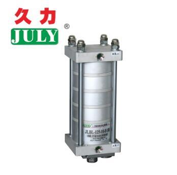直压式增压缸工作年限图片/直压式增压缸工作年限样板图 (1)