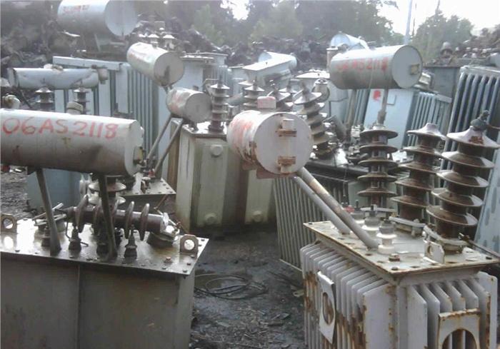 废旧材料回收,祥欧商贸(在线咨询),黄陵回收