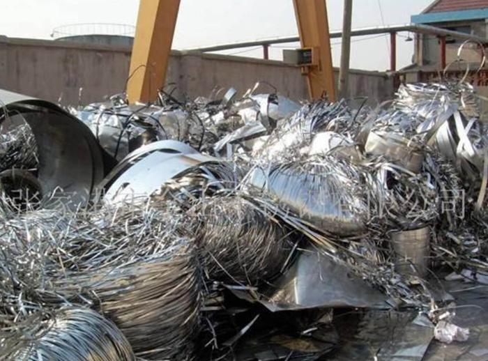 废旧电子类回收|祥欧商贸|回收