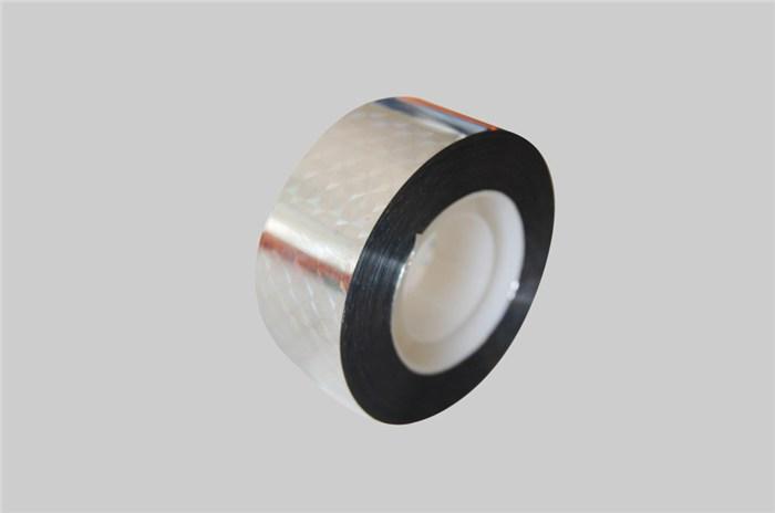 激光镭射膜、青岛玉龙包装、镭射膜