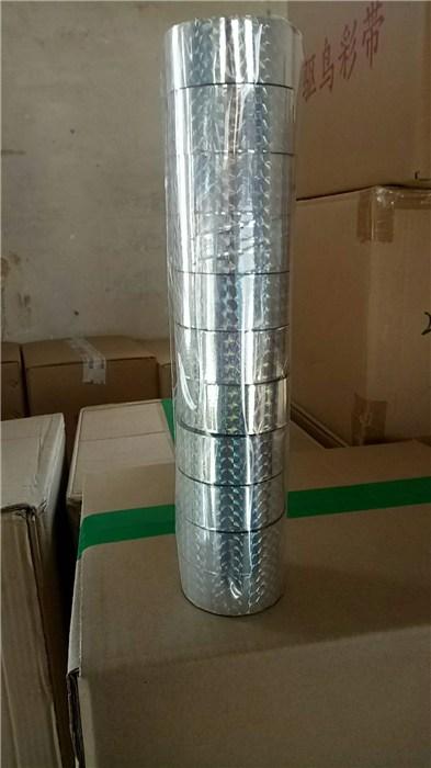 镭射膜生产厂家|镭射膜|青岛玉龙包装(查看)