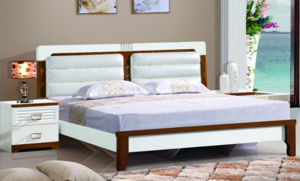 桂林卧室家具,天益家具 高端 环保,卧室家具色彩