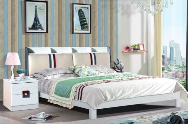 卧室家具团购网|汉沽卧室家具|天益家具款式经典时尚