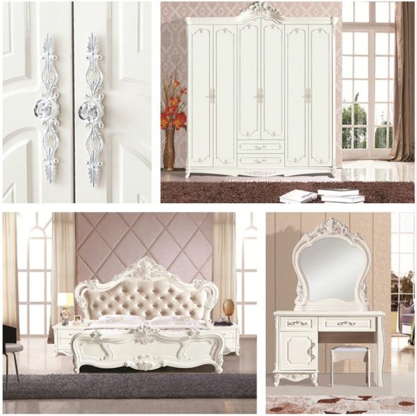 卧室家具色彩 巫溪卧室家具 天益家具诚招经销商