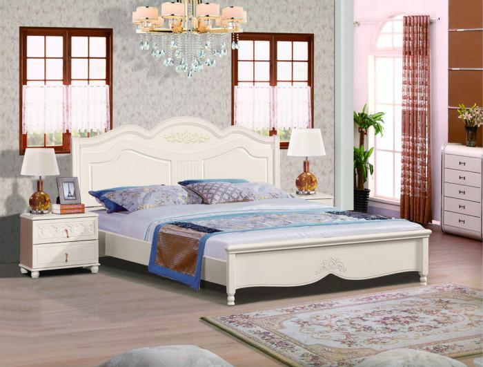 小户型卧室家具_天益家具(在线咨询)_卧室家具