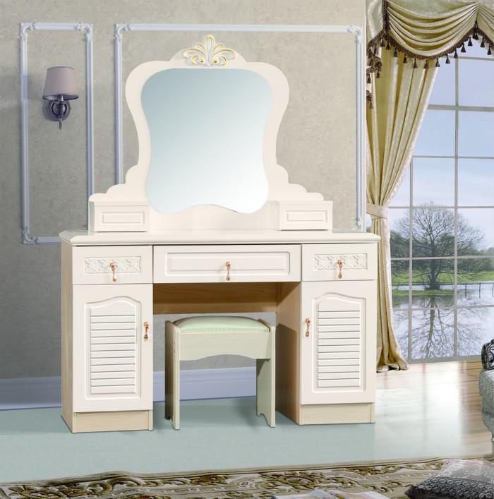 现代简约卧室家具、天益家具(在线咨询)、卧室家具