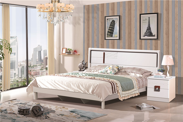 家具品牌、仙桃家具、天益家具款式经典时尚