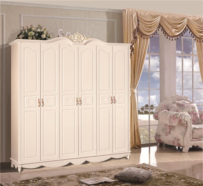 阳江卧室家具,卧室家具摆放设计图,天益家具(优质商家)