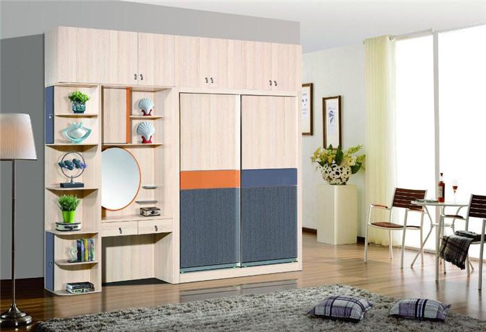 天益家具款式经典时尚(图)、休闲卧室家具、卧室家具