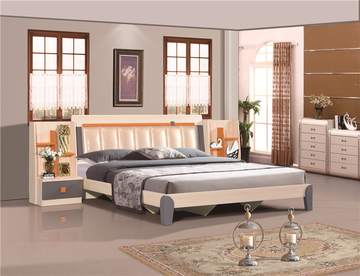 天益家具 高端 环保(图)、卧室家具套装组合六、卧室家具
