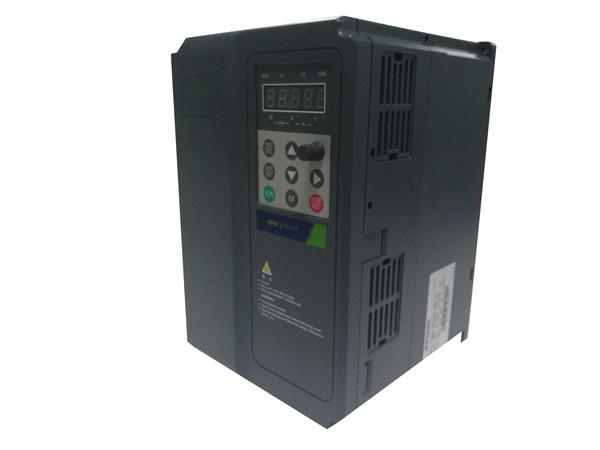 水泵专用变频器哪家好,绿源电气科技公司,水泵专用变频器