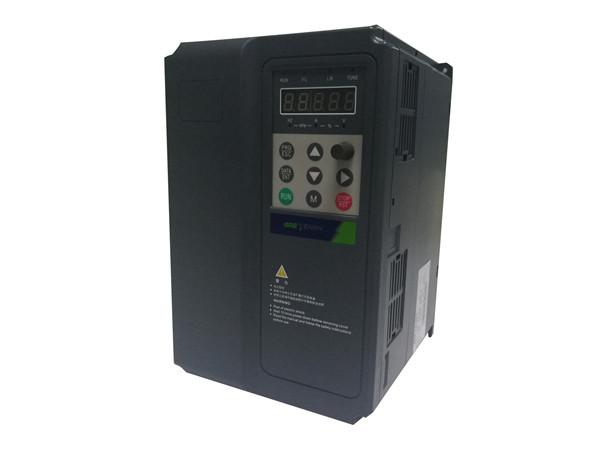 绿源电气科技(图)、水泵专用变频器厂、水泵专用变频器