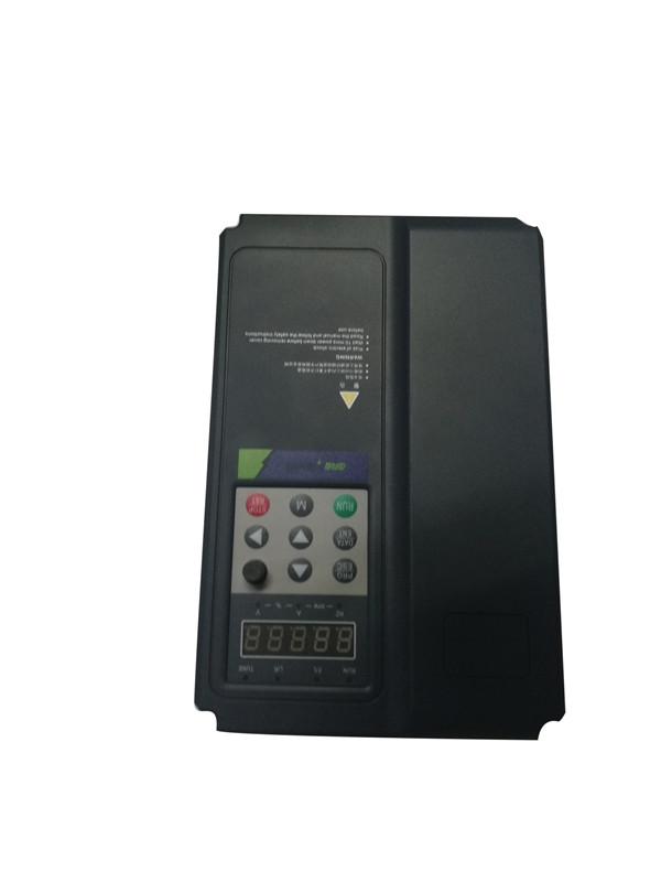 江门水泵专用变频器,水泵专用变频器,绿源电气科技(查看)