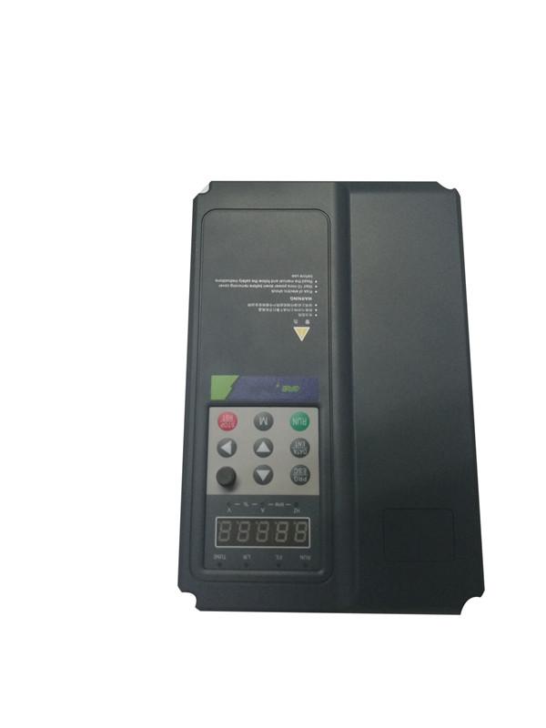 水泵专用变频器,佛山水泵专用变频器,绿源电气科技(优质商家)
