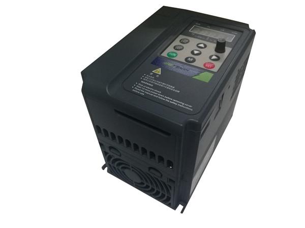水泵专用变频器_水泵专用变频器厂家_绿源电气科技(优质商家)