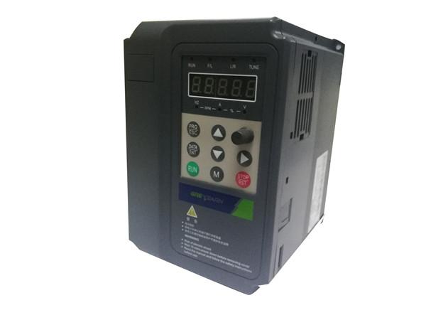 水泵专用变频器哪家好,水泵专用变频器,绿源电气科技(查看)