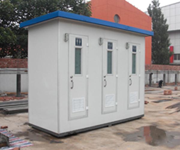 内蒙古环保厕所、厂家直销、环保厕所厂家