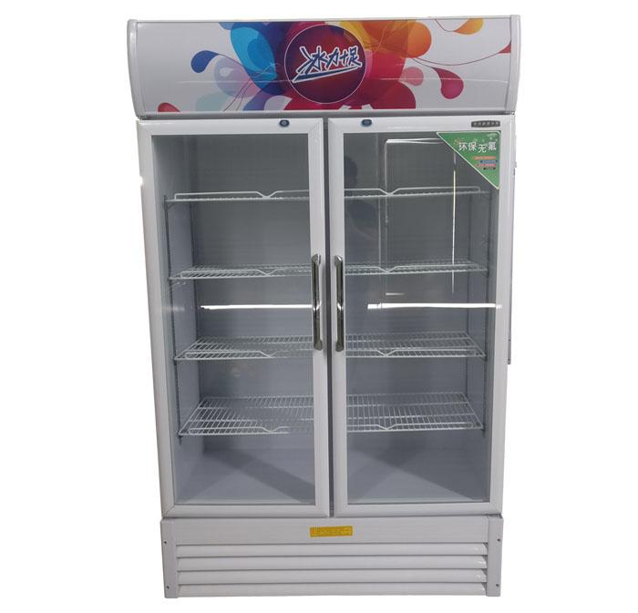 冷藏柜采购_枣庄冷藏柜_盛世凯迪(在线咨询)