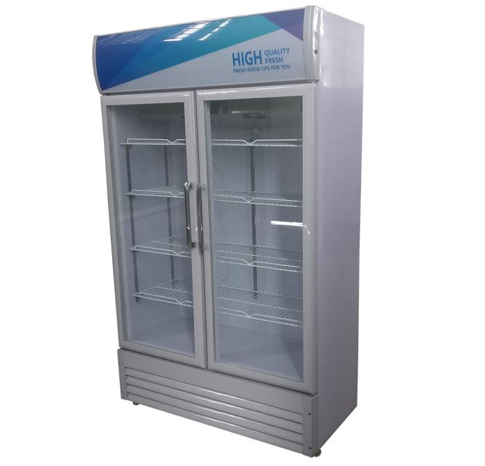 莱芜冷藏柜|盛世凯迪(优质商家)|冷藏柜哪家好