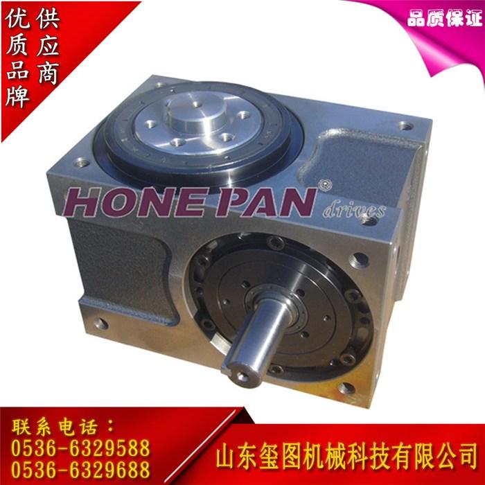 山东玺图机械(查看)_山东电光源设备专用分割器厂家