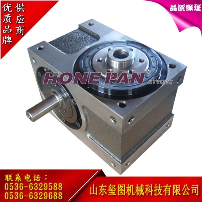 纸碗机专用分割器|山东玺图机械|纸碗机专用分割器报价