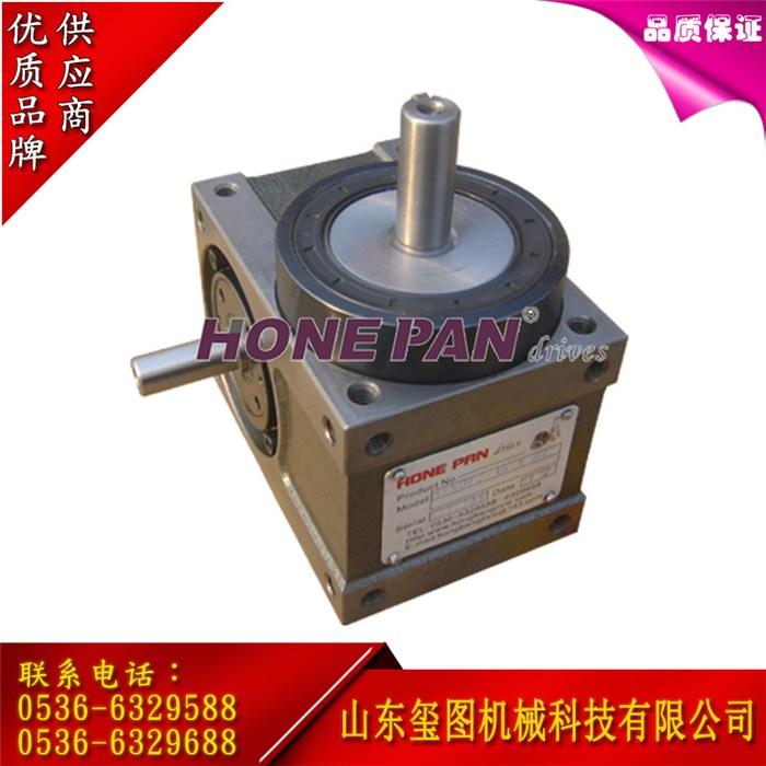 纸碗机专用分割器_纸碗机专用分割器型号_山东玺图机械