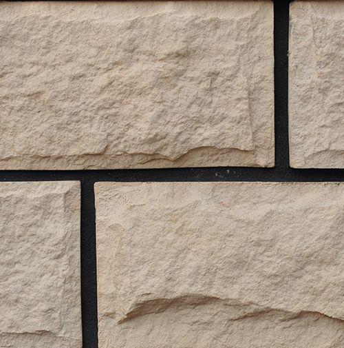 水泥文化石哪家好图片
