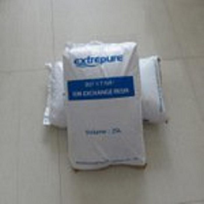 光固化树脂、新疆康立德、兵团十一团树脂