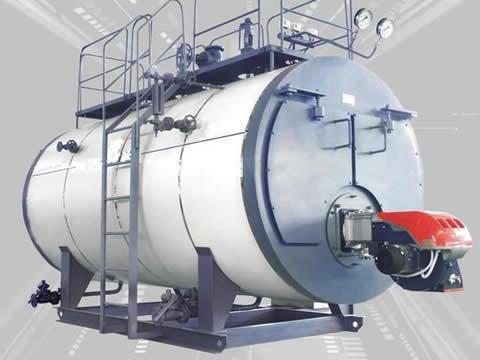 卧式燃煤锅炉,燃煤锅炉供应商,施安锅炉制造商