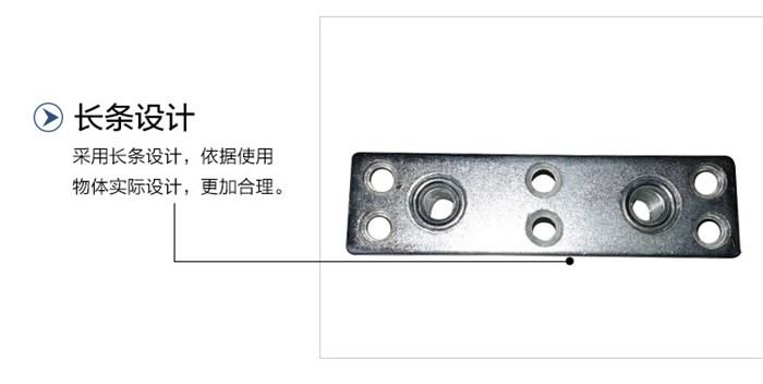 箱包合页厂家_宏领五金_东莞箱包合页