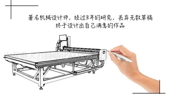 玻璃切割机_基板玻璃切割机_奥大力科技(优质商家)
