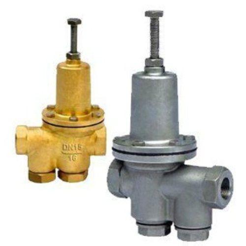 波纹管减压阀生产 高灵敏度减压阀批发 海电 煤气液化气减压阀