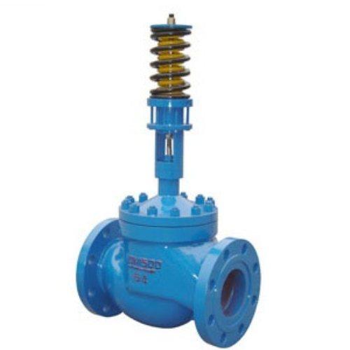 海电 比例式减压阀品牌 高压气体减压阀销售 管式减压阀品牌
