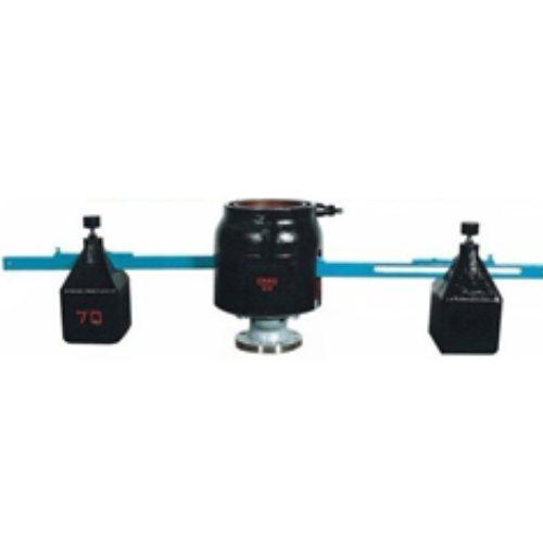 单杠杆安全阀采购 安全阀生产 双杠杆安全阀品牌 海电