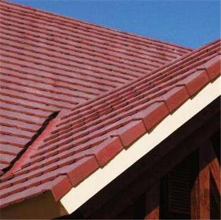海旭建材(图)|池州建筑材料|建筑材料