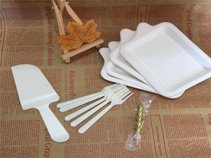 蛋糕塑料刀叉,蛋糕塑料刀叉,蛋糕塑料刀叉报价