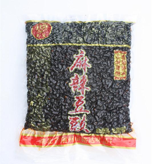 辣椒酱_辣椒酱品牌_格达味品(优质商家)