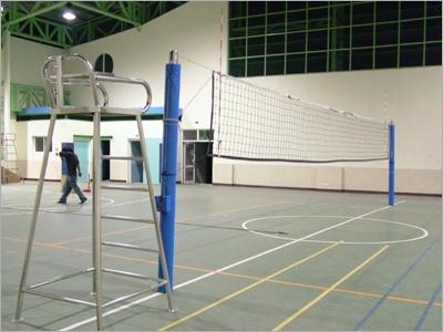 健身器械哪家好_健身器材_飞人体育设施