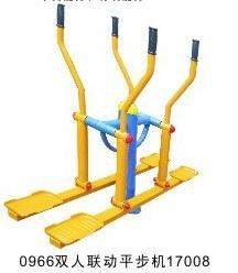 东莞市健身路径 天梯|大宇体育器材|健身路径