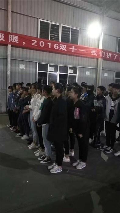东莞学生兼职 东莞临时工招工报价